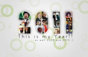 Happy_new_year_2012 by veeradesigns