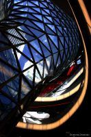 my zeil by DandD-Photography