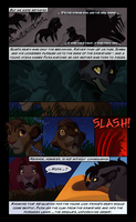 Inheritance - Page 4 by kohu-arts