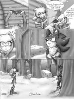 YtSP - page 76 by Hellody