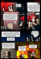 Giselle page 5 by Carlos-the-G
