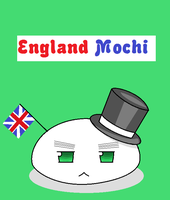 England Mochi by Mochi-and-2P-Rose