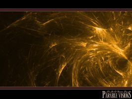Fractal Background 15 by parablev