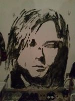 Cobain by DILLPICKLEZ
