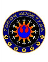 Rogue Squadron Official by viperaviator