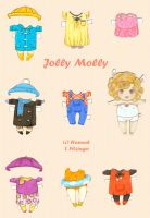 Jolly Molly by HanaLynn