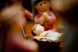 Reason for the Season by Colin-LOCP
