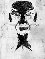 Face by Xeins