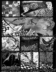 Zitboy 3 page 15 by sugarpolyp