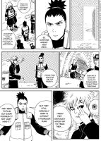 Naruto- Moonlight Soul Pg60 by BotanofSpiritWorld