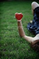 To Have Love. by sa-photographs