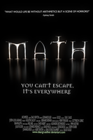 MATH Poster by DeargRuadher
