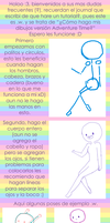Tutorial - Dibujar modo AT -SPANISH ONLY- by GabyDash