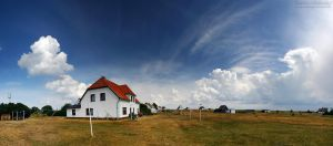 Hiddensee Reloaded 11 by MatthiasHaltenhof