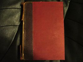 Linking Book by moiety