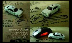 mouse n car by gikz