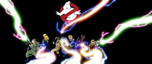 ult.ghostbusters-frontline by chaoslanternxXx