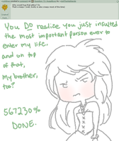 Question 75: DONE. by AskTheHighlands