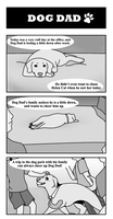 Dog Dad - Page 4 by Miiroku