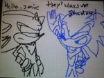 :AT: areluctant-hero by sonic4ever760