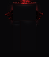 FaZe Clan Bg by OfficialRated
