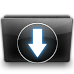 Deviant Downloader V6.5 by omaril22