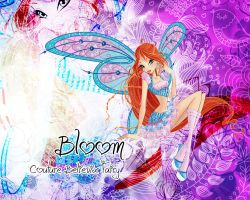 Bloom Believix Couture by Bloom2