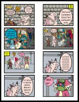 PMDE Arc 2 prologue page 3 by augustelos