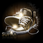 Supra by beetum