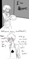 What am i even by crowbarslow