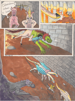 Lavyrinthos page 55 by Lizbellie