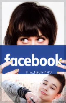 Facebook - The_Night143 by CrazyViks220