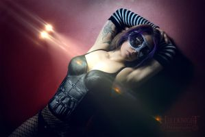 Hell Knight Photography by HellKnightPhoto