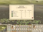 Rome Total Ownage No. 68 by Douglas-Macleod