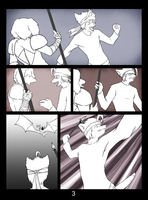 Chapter one page three by ronnie92