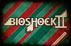 Bioshock 2 Wallpaper 1680x1080 by Chaotic-Minds