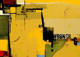 wrong by CSISMAN