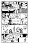 DOCTOR WHO: THE TENTH DOCTOR YEAR TWO #2 page#22 by eloelo