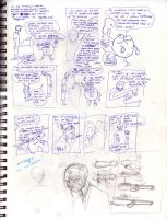 Sketchbook Vol.6 - p031 by theory-of-everything