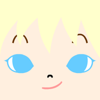 Alois Icon by kayleyster