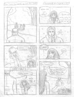 Snow Day - Page 2 by Luvisia