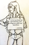 Yue shaming by Taichan02
