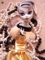 gold2 by Mirania666