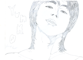 You Know Yunho by Jasumi