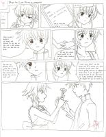 drugs for love -page2- by josephine12cute
