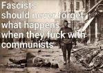 Its time for a little history lesson by TheMaoist