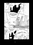 PaleXglow Chapter 11, pg.2 by The-Clockwork-Crow