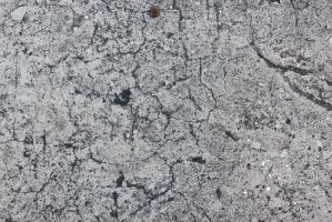 00283 - Rough Stone Surface I by emstock
