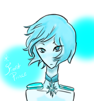 Frost Prince by Ask-us-the-Holidays