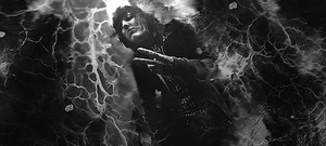 bmth by RbToy